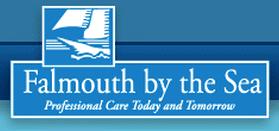 Falmouth, Maine Rehab & Skilled Nursing