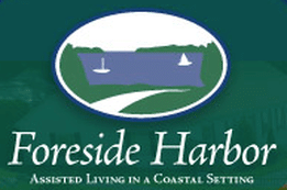 Falmouth, Maine Assisted Living