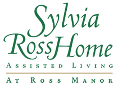 Assisted Living in Bangor, Maine