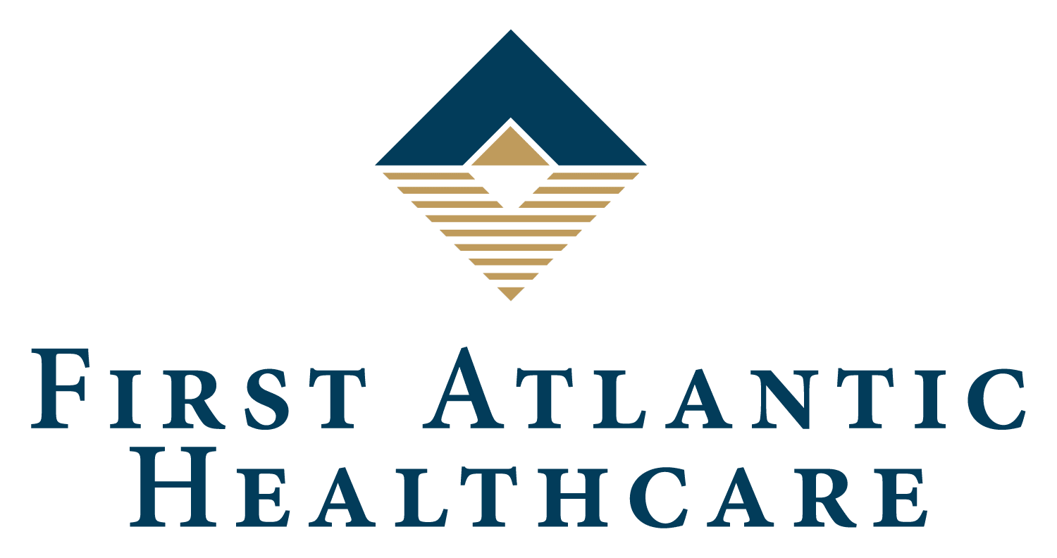 First Atlantic Health Care