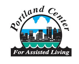 Assisted Living in Portland, Maine